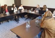 CGO - Radionica Vijesti/Daily Press - Objektivno novinarsko izvještavanje 21.02.2017.