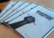 Antifascism in Montenegro – between political trend and educational policy, Podgorica 29 November 2018