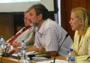 CGO - Peta skupština Koalicije za REKOM, Sarajevo, 26. jun 2011.