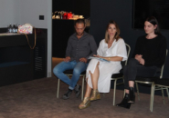 Trening o diskriminaciji za profesionalce koji rade u oblasti obrazovanja, Podgorica, 17 – 19. 10. 2018.