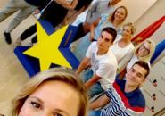 Kviz EUmetrija, Podgorica, maj – jul 2019.