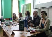 CGO - Činjenice i predrasude – finansiranje NVO i političkih partija iz javnih fondova, 2016.