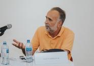 Dijalog u zajednici – prevencija radikalizacije i nasilnog ekstremizma, javno predavanje, Bijelo Polje, 05.jul 2019.