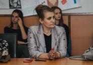 Dijalog u zajednici – prevencija radikalizacije i nasilnog ekstremizma, javno predavanje, Plav, 11.jun 2019.
