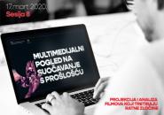 putujuca-skola-tranz-pravde-prikazivanje-filmova-2