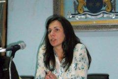 CGO - EU fondovi/Zapošljavanje i socijalna politika u EU, Budva, 23. mart 2012, sala Skupštine opštine Budva