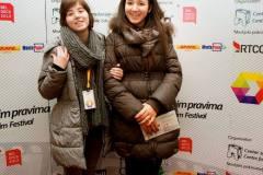 CGO - Festival filma o ljudskim pravima UBRZAJ, 17 – 20. decembar 2013.