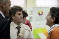 CGO - Festival filma o ljudskim pravima UBRZAJ, 31. maj – 2.jun 2010.