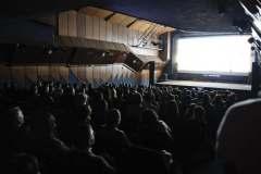 CGO - Festival filma o ljudskim pravima UBRZAJ, 10 - 15. decembar 2011.