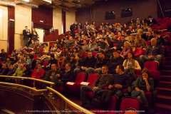 CGO - Festival filma o ljudskim pravima UBRZAJ, 10 - 15. decembar 2012.