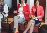 Komunikacione vještine za nosioce pravosudnih funkcija, 30. i 31.maj 2019, Podgorica