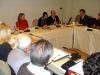 CGO - Nacionalne konsultacije sa intelektualcima i intelektualkama o Inicijativi za osnivanje REKOM-a, Podgorica, 17. decembar 2009.