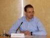 CGO - Nacionalne konsultacije sa političarima o Inicijativi za osnivanje REKOM-a, Podgorica, 30. jun 2010.