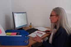 CGO - Radni angažman učesnika/ca projekta, april – oktobar 2017.