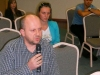 """CGO - Panel diskusija """"Zašto je vrijeme za REKOM?"""", Podgorica, 18. oktobar 2012."""