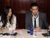 CGO - Regionalne konsultacije sa mladima i organizacijama mladih o Inicijativi za osnivanje REKOM-a, Podgorica, 29. maj 2010.