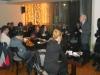 CCE - Democracy School XVI, September - December 2010.