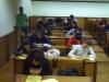 CCE - European Integration School, VIII generation, Septemebr 2008 – January 2009