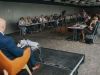 Smjestimo korupciju u muzej!, godišnja nacionalna konferencija, Podgorica, 09. 09. 2019.