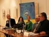 CGO - Crnogorska kultura kao dio evropskog kulturnog nasljeđa, 18. oktobar 2013, Cetinje