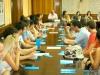 CGO - Pravosuđe i temeljna prava u EU, Podgorica, 21. jun 2012, sala Pravnog fakulteta Univerziteta Crne Gore