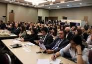 CGO - Zapadni Balkan na raskrsnici: izazov evropskih integracija u doba krize, međunarodna konferencija, 13. maj 2013.