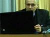 CGO - Zapošljavanje i socijalna politika u EU, Bijelo Polje, 24.novembar 2011, sala Skupštine opštineBijelo Polje